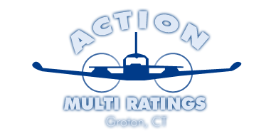 Action Multi Ratings, Groton, CT